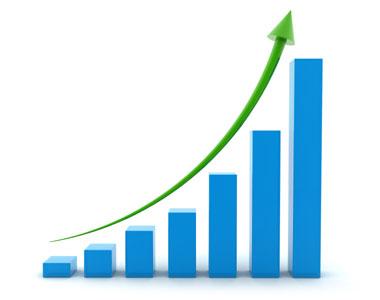 graph up
